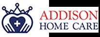 addison_logo